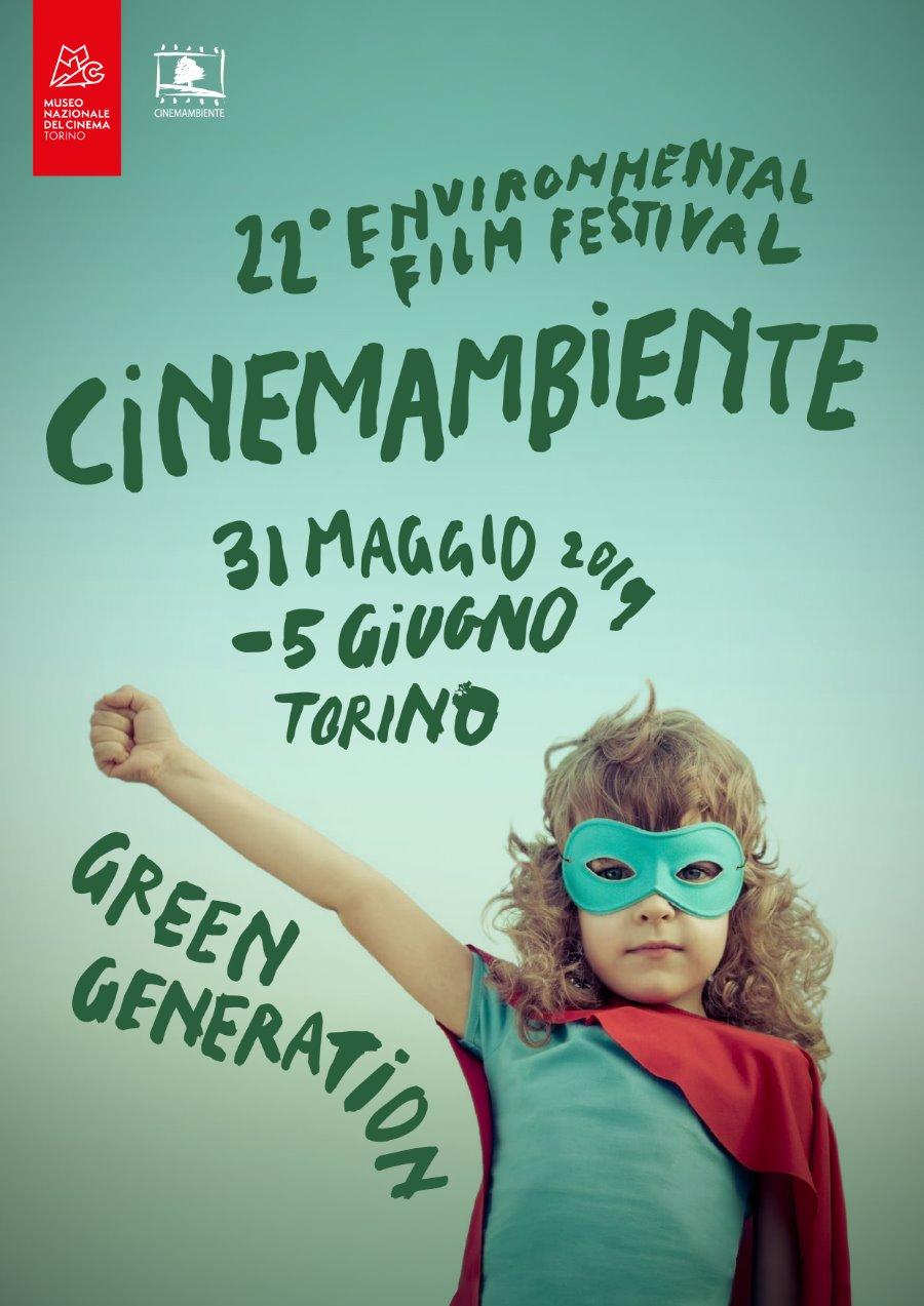 Immagini Dal Mondo Divertenti gioventù green-spazio bambini e ragazzi - festival del parco
